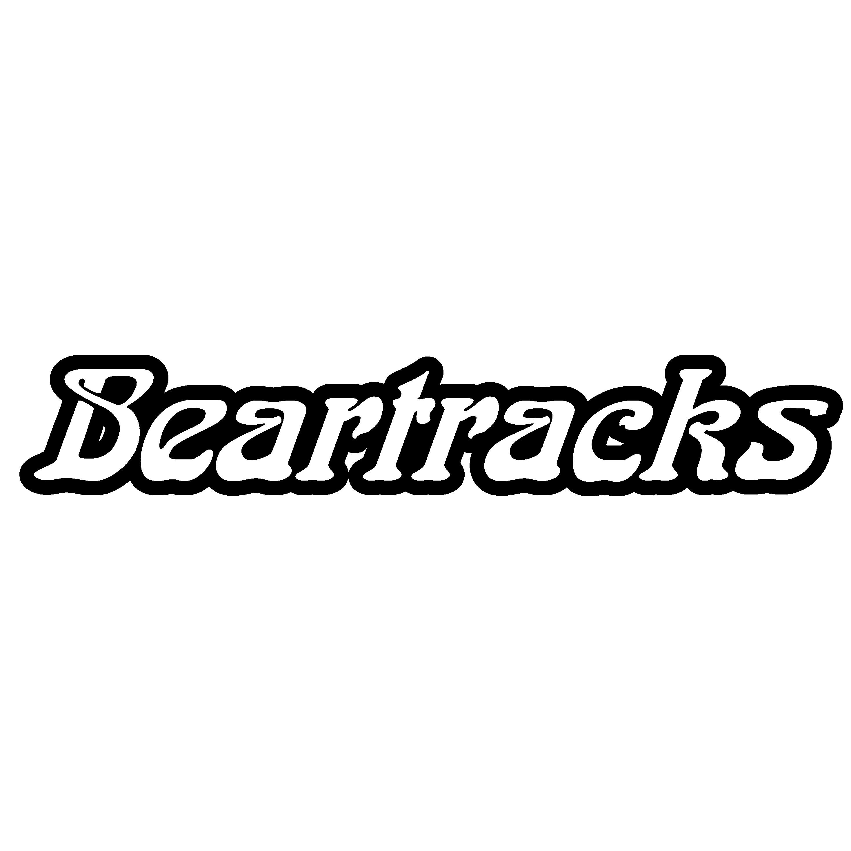 Beartracks